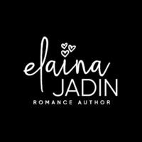 Elaina Jadin