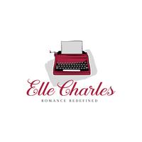 Elle Charles