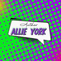 Allie  York