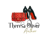 Theresa Oliver