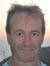 Geoff Widders