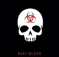 Niki Block