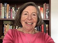 Miriam Schneir