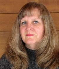 Lori Duffy Foster