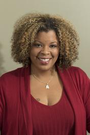 Monica Lynne Foster