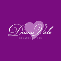 Diana Vale