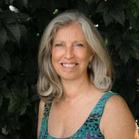 Karen Joan Watson