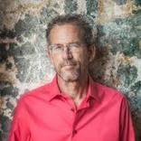 Rick Yancey