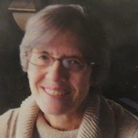 Patti Liszkay