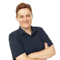 Karen Savage