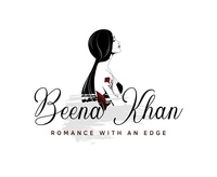 Beena Khan