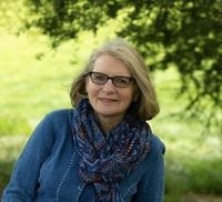 Gail Aldwin