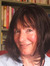 Linda  M. James
