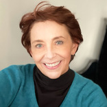 Martha N. Beck