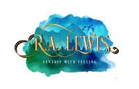 R.A.  Lewis