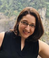 Jenna Moquin
