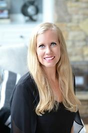 Kristen Terrette
