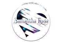 Samantha     Rose