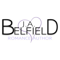 J.A. Belfield