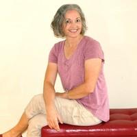 Shirley Alarie
