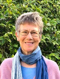 Jane Jesmond