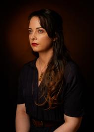 Janina Matthewson