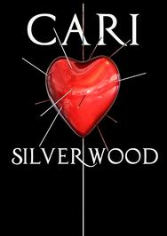 Cari Silverwood