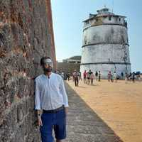 Ashutosh Bose