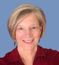 Tonya D. Price