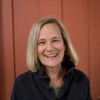 Kathy Gereau