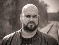 Александър Цонков