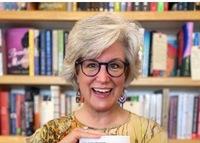 Julie A. Cameron