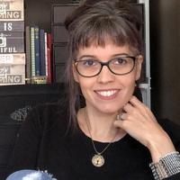 Susan Quilty