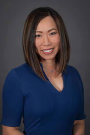 Christine Paik