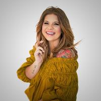 Allie Casazza