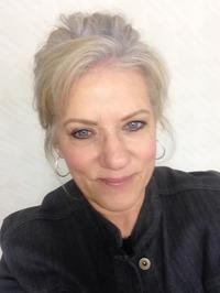 Stacy M. Wray