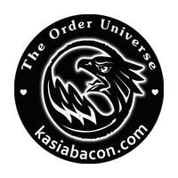 Kasia Bacon