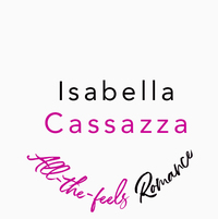 Isabella Cassazza