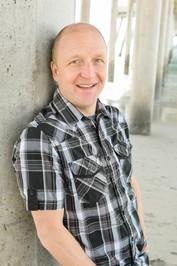 Jeffrey L. Kohanek