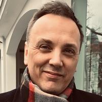 Søren Staal Balslev