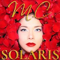 M.C. Solaris