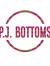 P.J. Bottoms