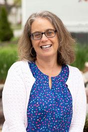 Becky Siegel Spratford