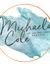 Michaela Cole