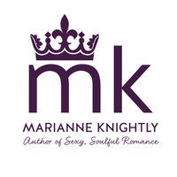 Marianne Knightly