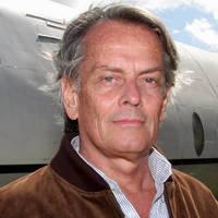 Eduardo Strauch Urioste