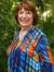 Judy Shank Cyg