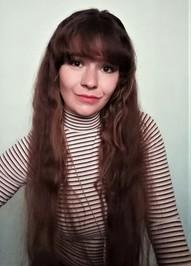 Majka Danihelová