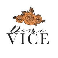 Demi Vice