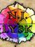 N.J. Lysk
